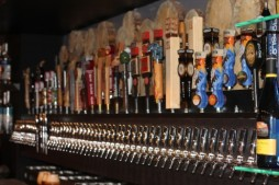 Colorado Plus Brew Pub.jpg