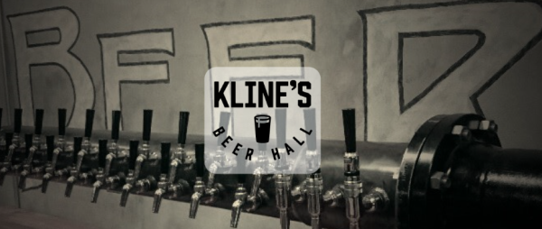 Kleins Beer Hall.PNG