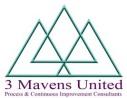 3 Mavens Logo jpg