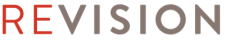 revision-logo.png