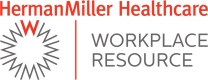 HM Full Logo